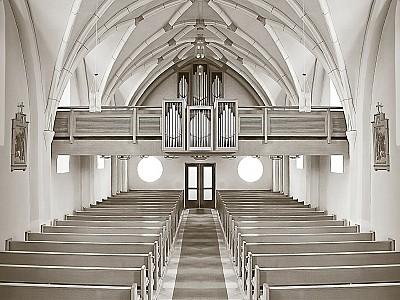 Church 188087_1280