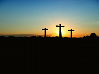 Cross 66700_1280
