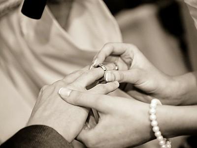 Wedding 322034_1280